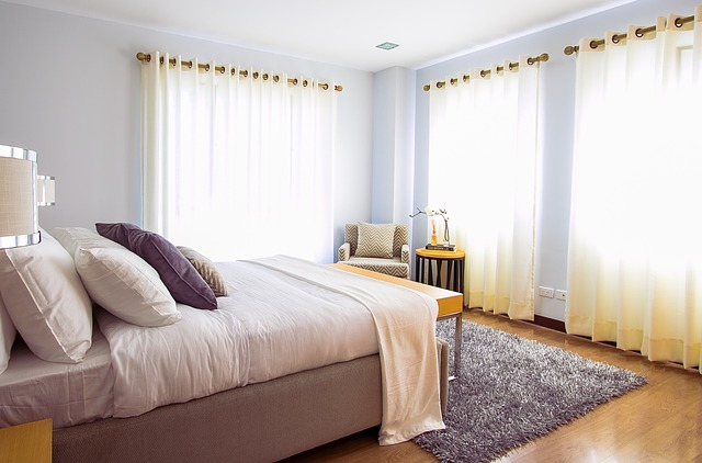 What You Need To Do To Save Up For A New Bed