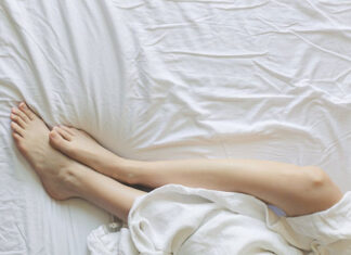 How Much Money Should You Spend On Your Mattress?
