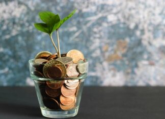 Can I rollover a Roth IRA?